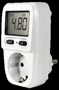 energy_meter_mini_60
