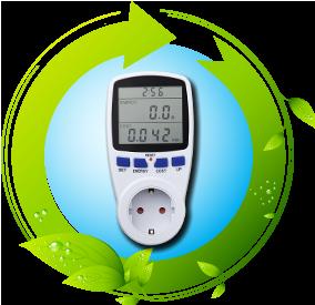 energymeter