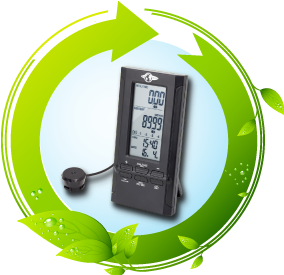 energymeter_total