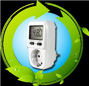 energy-meter-mini