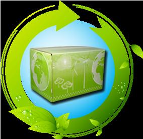 energysavingboxlarge