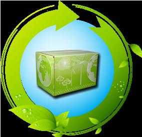 energysavingboxmedium