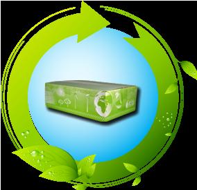 energysavingboxsmall