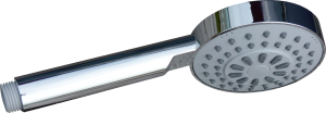 watersavingshowerhead